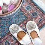 トルコ絨毯が絵になる部屋実例6例!トルコ絨毯は手が届かない!?