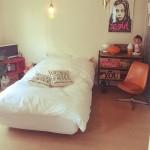 一人暮らしにおすすめのベッドは?失敗のないベッドの選び方は?