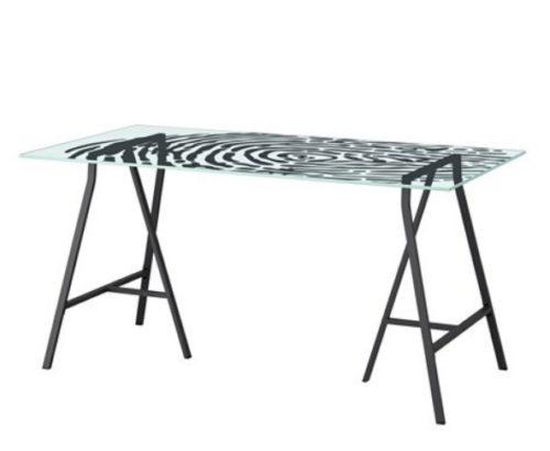 IKEAおすすめのテーブル
