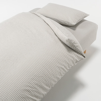 無印良品のベッドで評判なのは?