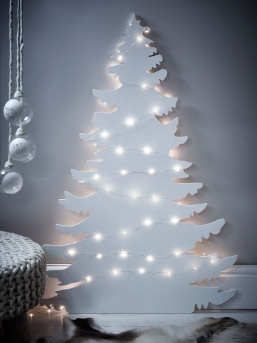 christmas-wall-interior_02
