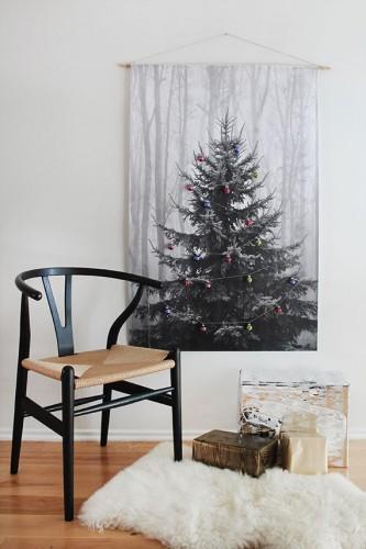 christmas-wall-interior_04