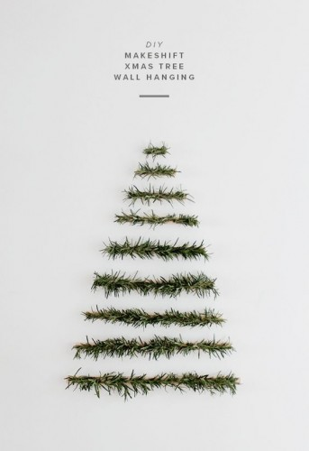 christmas-wall-interior_06