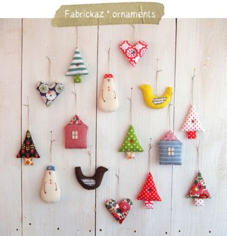 christmas-wall-interior_09