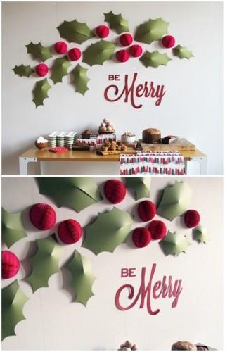 christmas-wall-interior_12