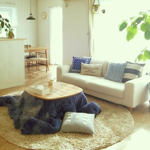 circle-kotatsu-northern-europe_01