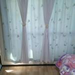 子ども部屋のカーテンの色は風水で決める?男の子・女の子のインテリア実例は?