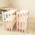 DIY家具の作り方で注意点は?初心者でも簡単にできる家具は?