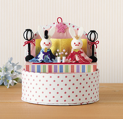 doll-handmade05