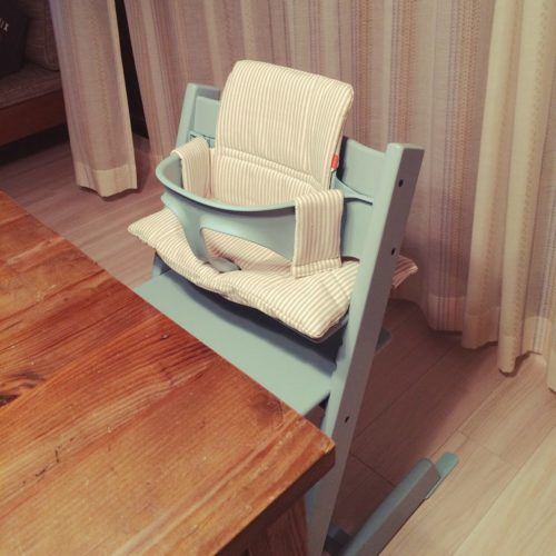 In women,3LDK overseas as well as in the room Longing♡/box package/set trap/7-month-old daughter♡/baby chair...not just about the interior of the examples introduction.