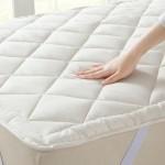 ニトリのベッドパッドやマット・シーツの評価は?ベッドの下取りはあるの?