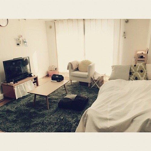one-room-layout02