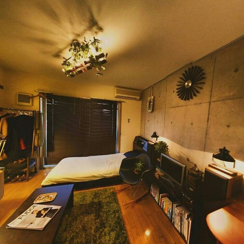 one-room-layout05