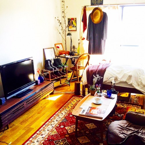 one-room-layout06