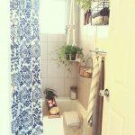 お風呂のおしゃれなインテリアは?一人暮らしや賃貸におすすめのアイデア