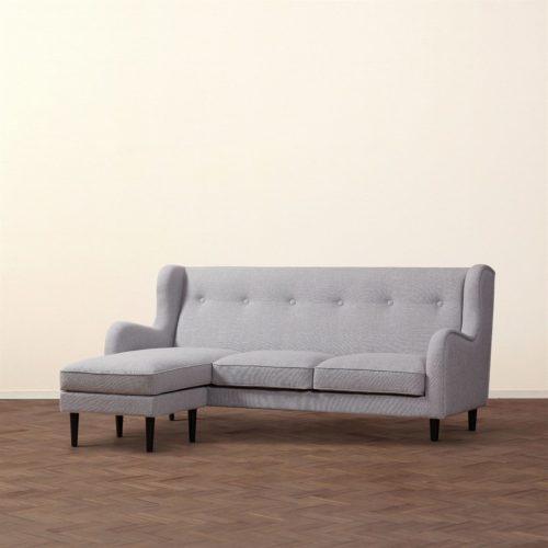 フランフランのソファのセールはいつ?