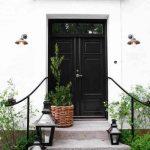 玄関アプローチの階段をDIY!デザインや作り方の参考集