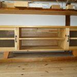 オーダーメイド家具(造作家具)って実は安い?施行例や価格帯は?