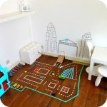 狭い部屋でも赤ちゃんスペースは作れる!可愛い19の実例集