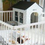 赤ちゃんのサークル(ベビーサークル)センスありで使えるおすすめ商品6選