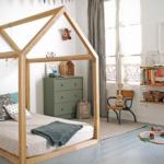 子供部屋のアイデアが凄い!おもちゃやぬいぐるみの収納・レイアウト紹介