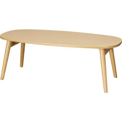ニトリオススメローテーブル