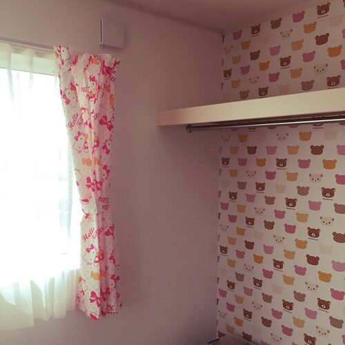 りらっくま好きのインテリア部屋まとめ!コーディネートやおすすめ家具や雑貨は?