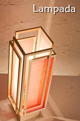 プロミスシンデレラのインテリア部屋まとめ!家具や照明・雑貨や家電は?